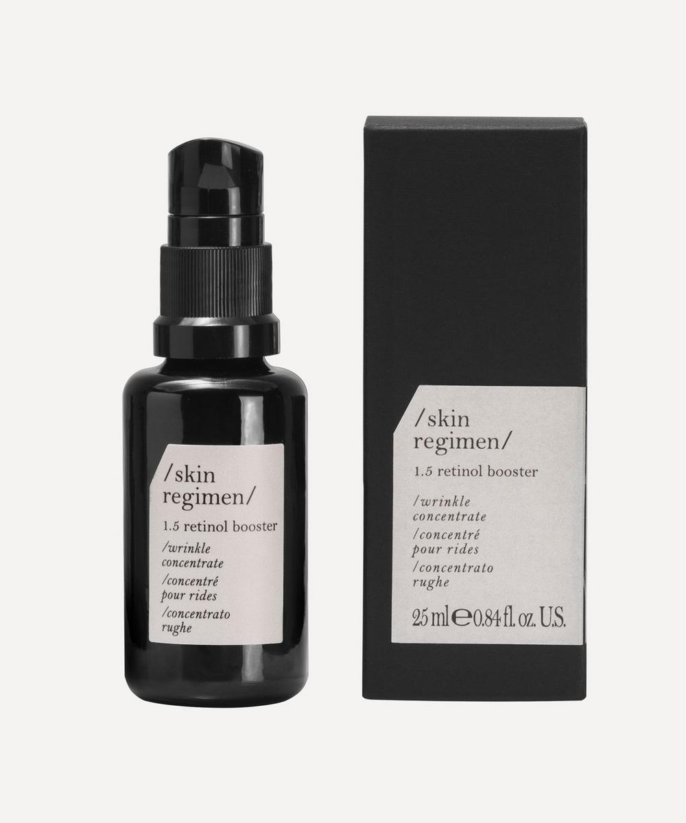 Skin Regimen - Retinol Booster 25ml