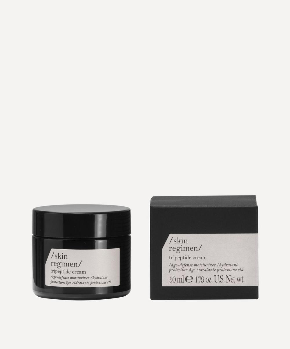 Skin Regimen - Tripeptide Cream 50ml