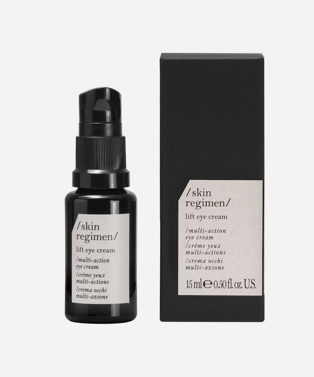 Skin Regimen - Eye Balm 15ml