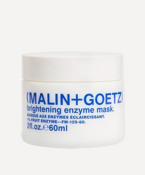 Brightening Enzyme Mask 60ml