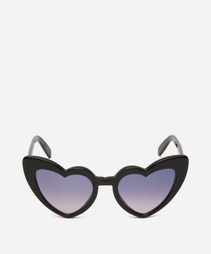 Lou Lou Leo Sunglasses