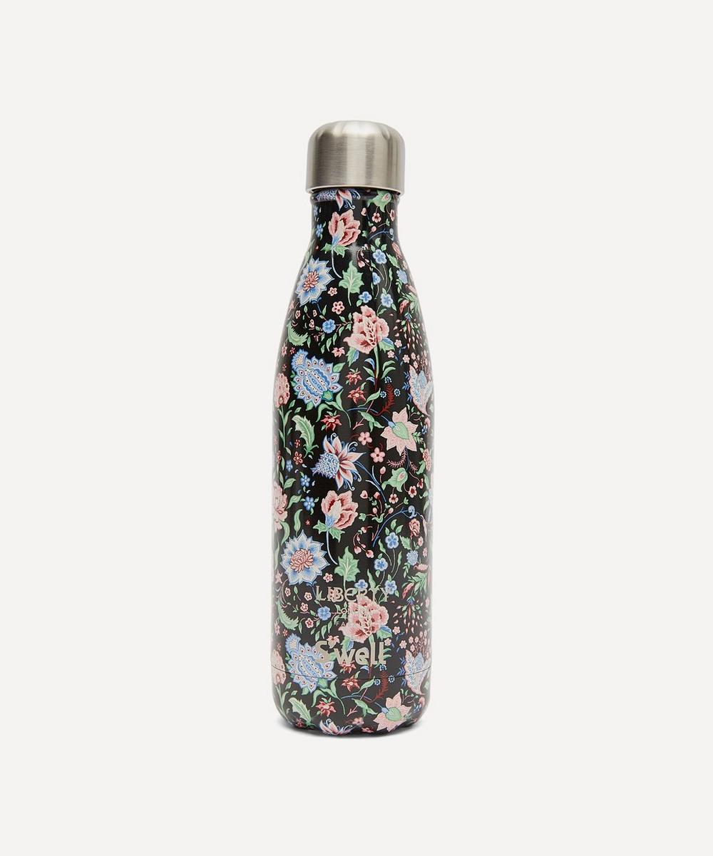 S'well - Liberty Fabric Junya Print S'well Bottle
