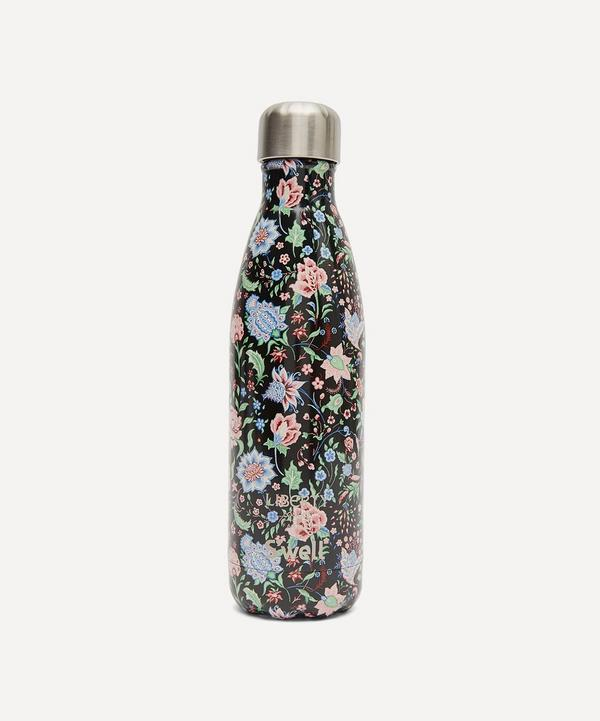 S'well - Liberty Fabric Junya Print S'well Bottle