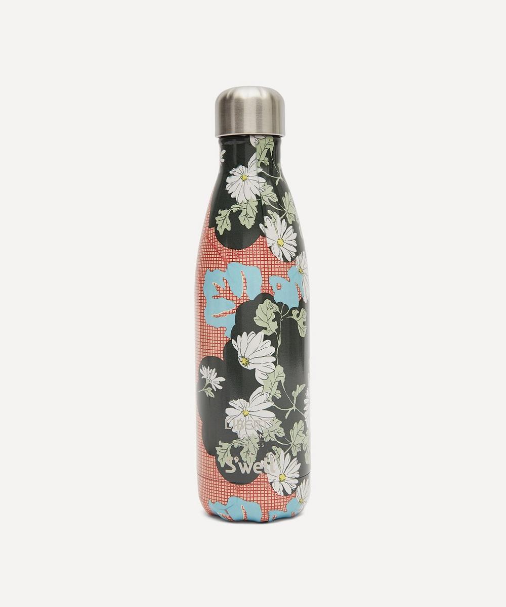 S'well - Liberty Fabric Tatton Park Print S'well Bottle
