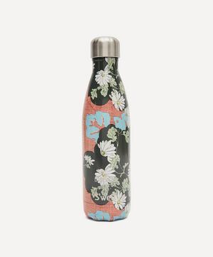 Liberty Fabric Tatton Park Print S'well Bottle
