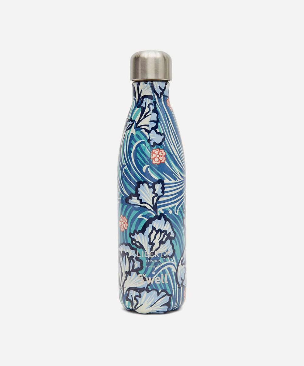 S'well - Liberty Fabric Kyoto Print S'well Bottle