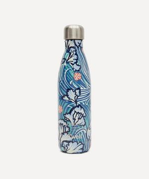Liberty Fabric Kyoto Print S'well Bottle
