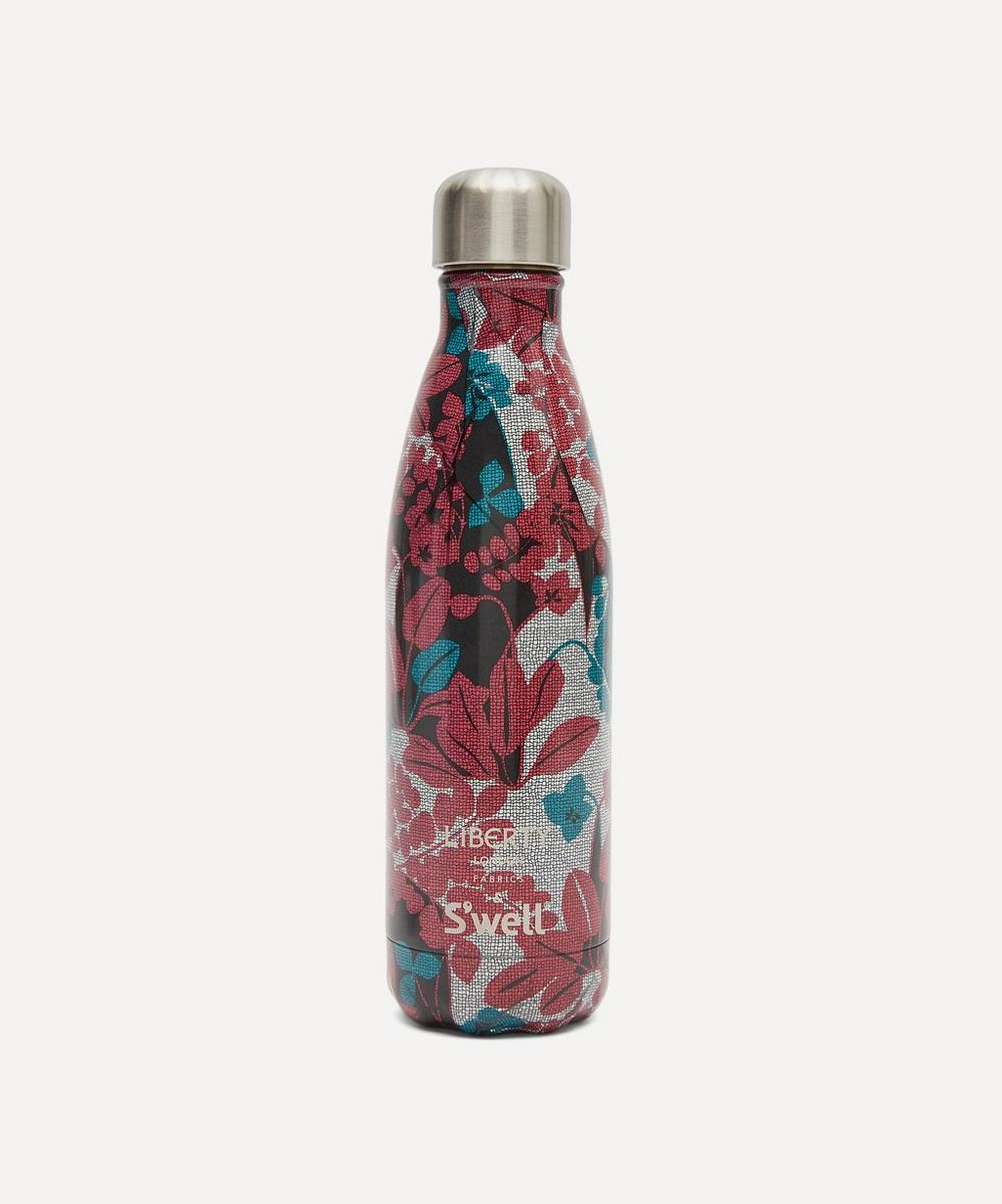 S'well - Liberty Fabric Marina Print S'well Bottle