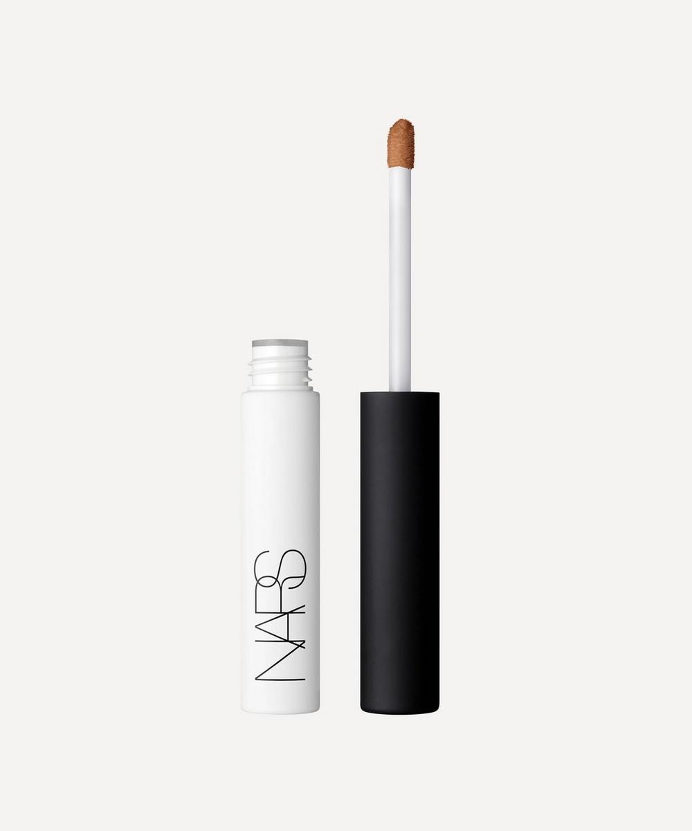 Nars - Tinted Smudge-Proof Eyeshadow Base