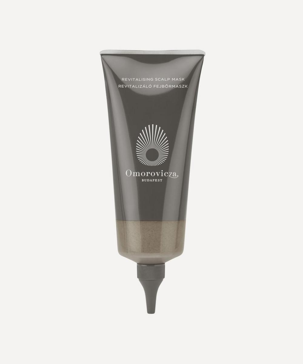 Omorovicza - Revitalising Scalp Mask 200ml