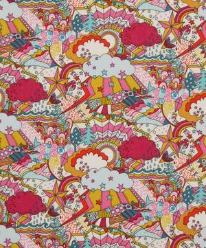 Land of Dreams Tana Lawn™ Cotton