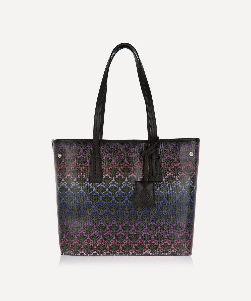 Liberty - Dusk Iphis Little Marlborough Tote Bag