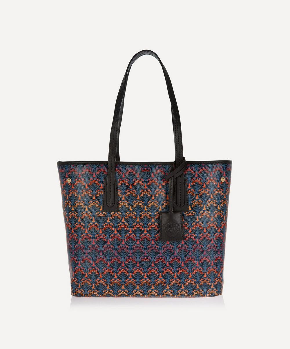 Liberty - Dawn Iphis Little Marlborough Tote Bag