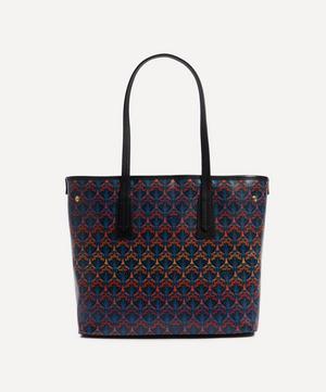 Dawn Iphis Little Marlborough Tote Bag