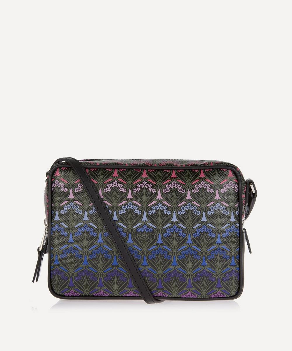 Liberty - Dusk Iphis Maddox Cross Body Bag