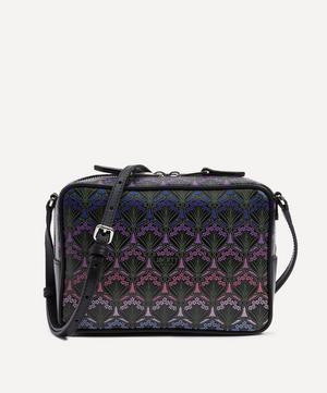 Dusk Iphis Maddox Cross Body Bag