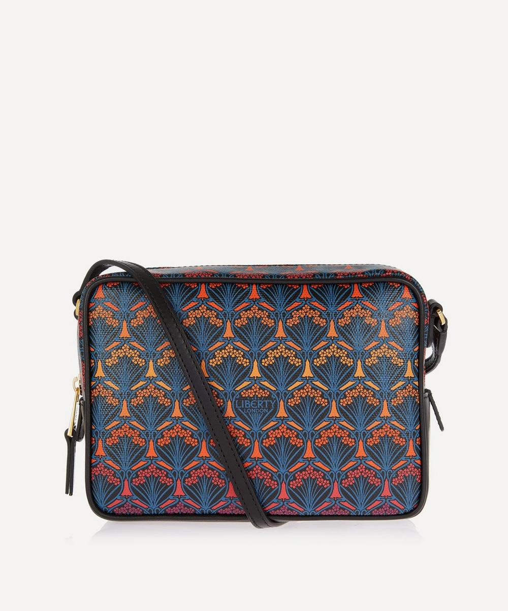 Liberty - Dawn Iphis Maddox Cross Body Bag