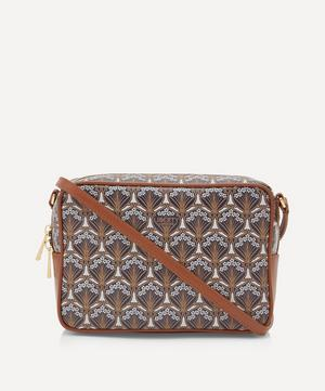 Iphis Maddox Cross-Body Bag