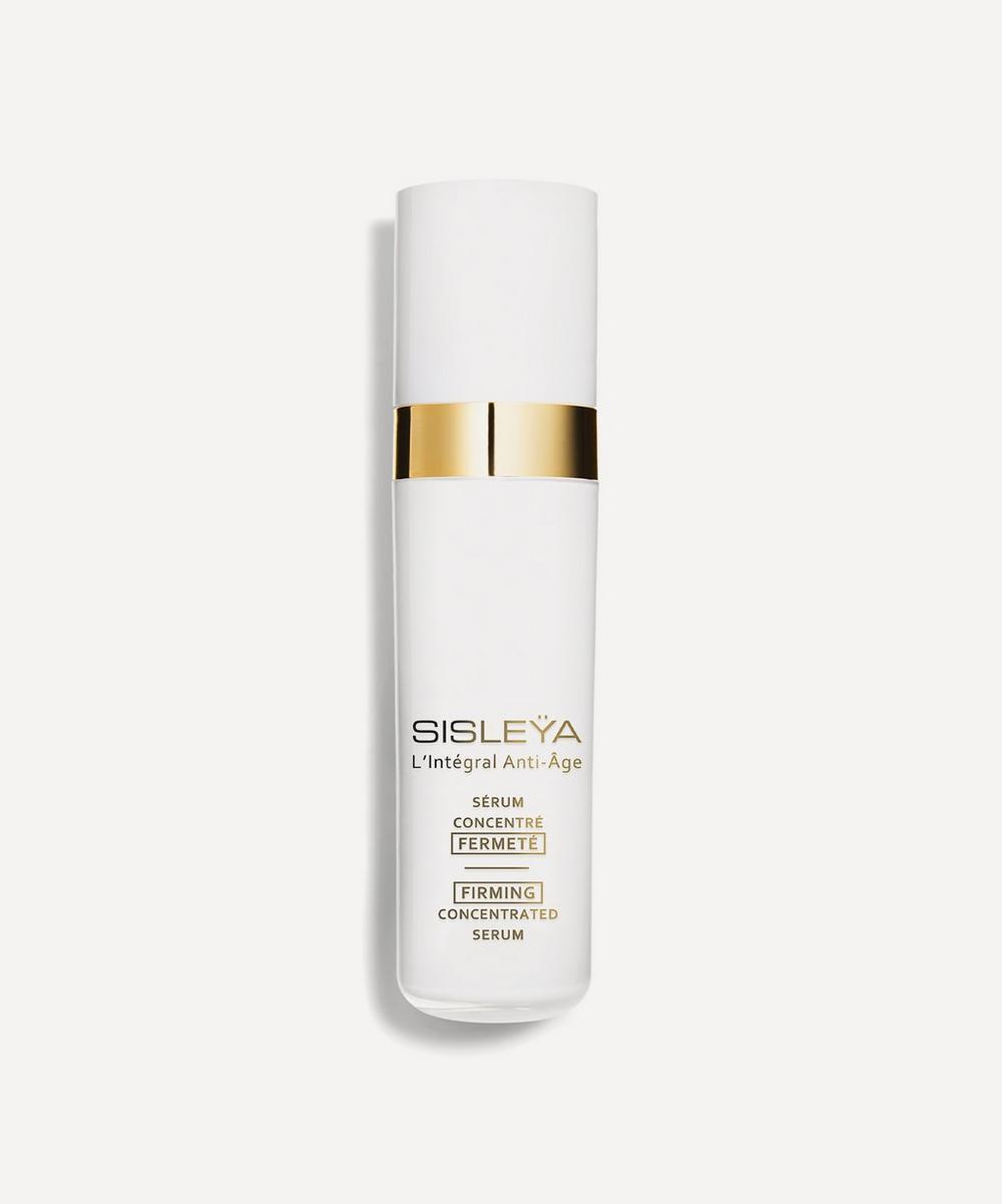 Sisley Paris - Sisleÿa L'Intégral Anti-Age Firming Concentrated Serum 30ml
