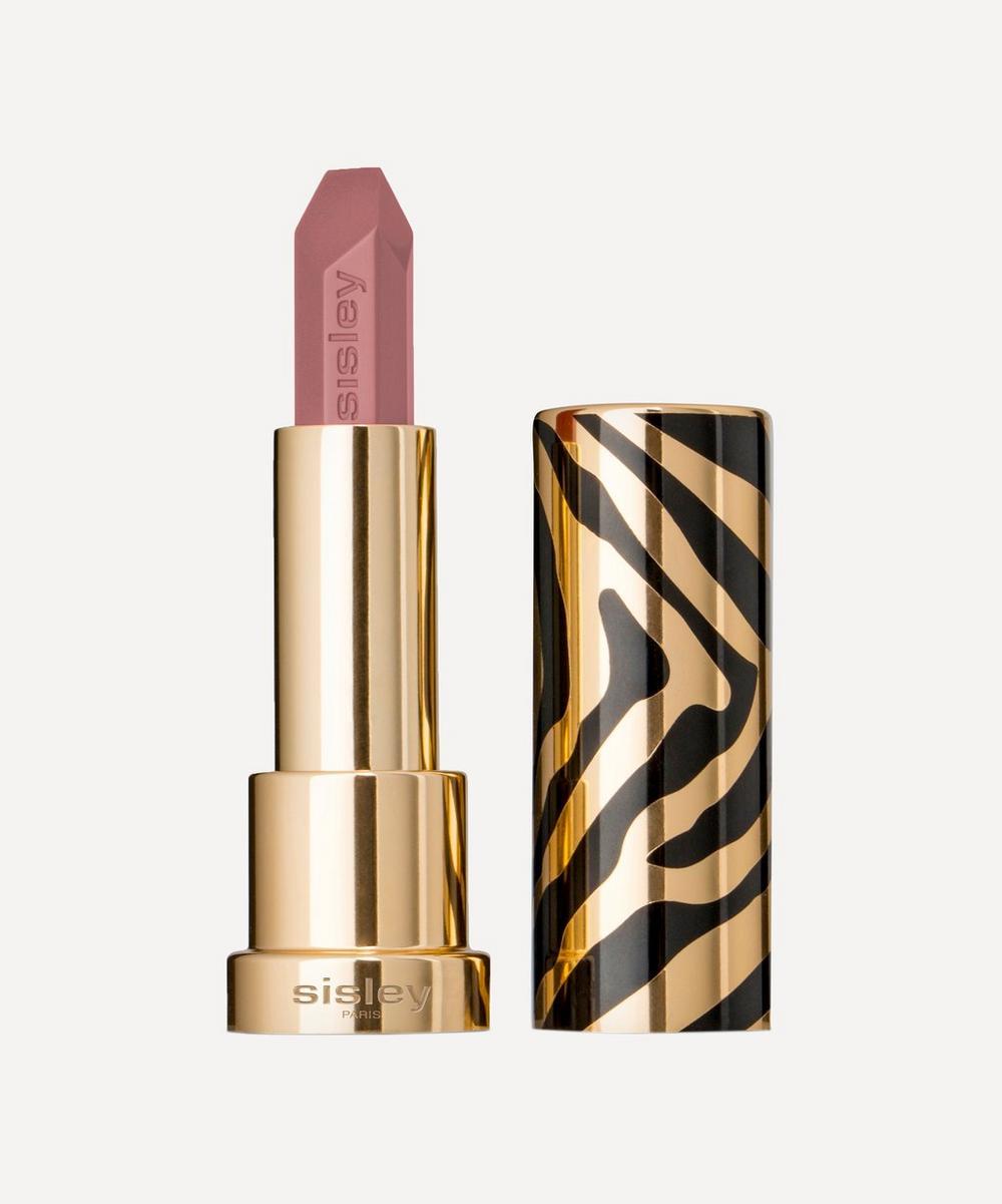 Sisley Paris - Le Phyto Rouge Lipstick