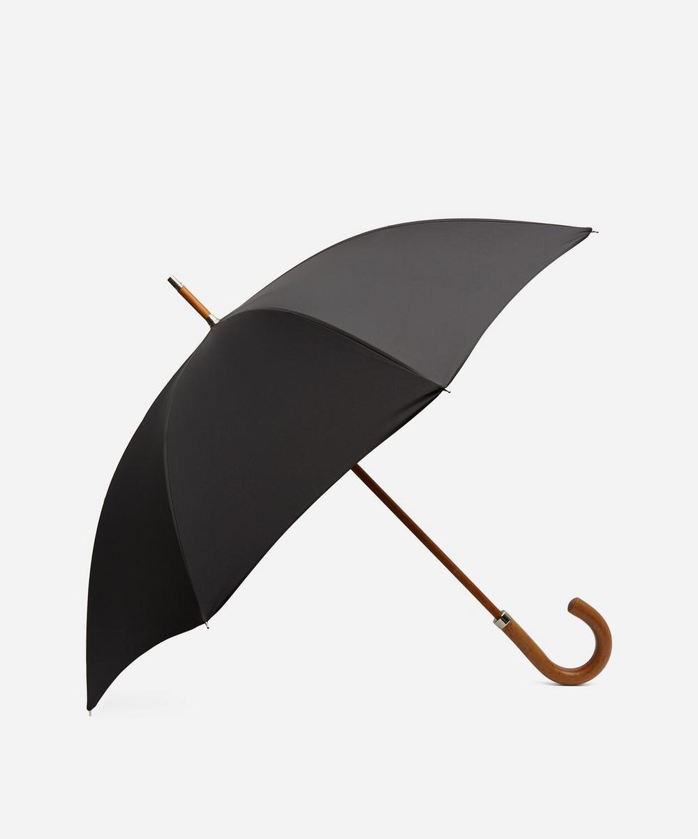 London Undercover - City Gent Umbrella