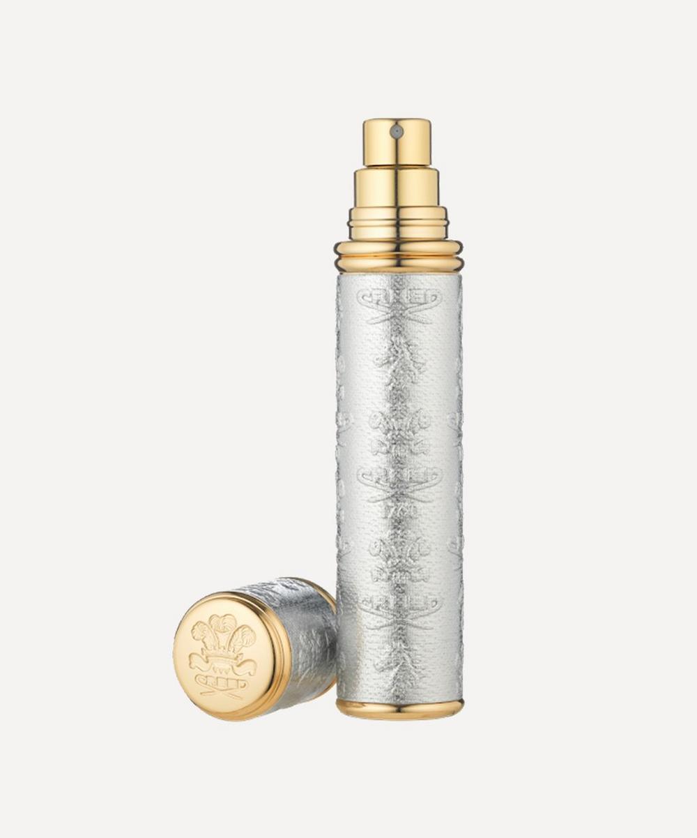 Creed - Gold-Tone Perfume Atomiser 10ml