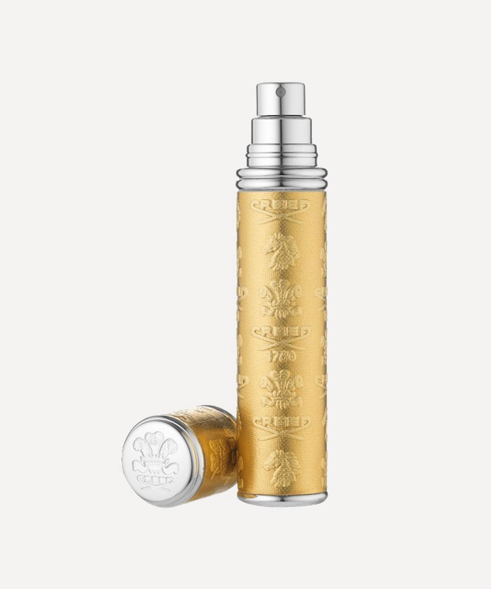 Creed - Silver-Tone Perfume Atomiser 10ml