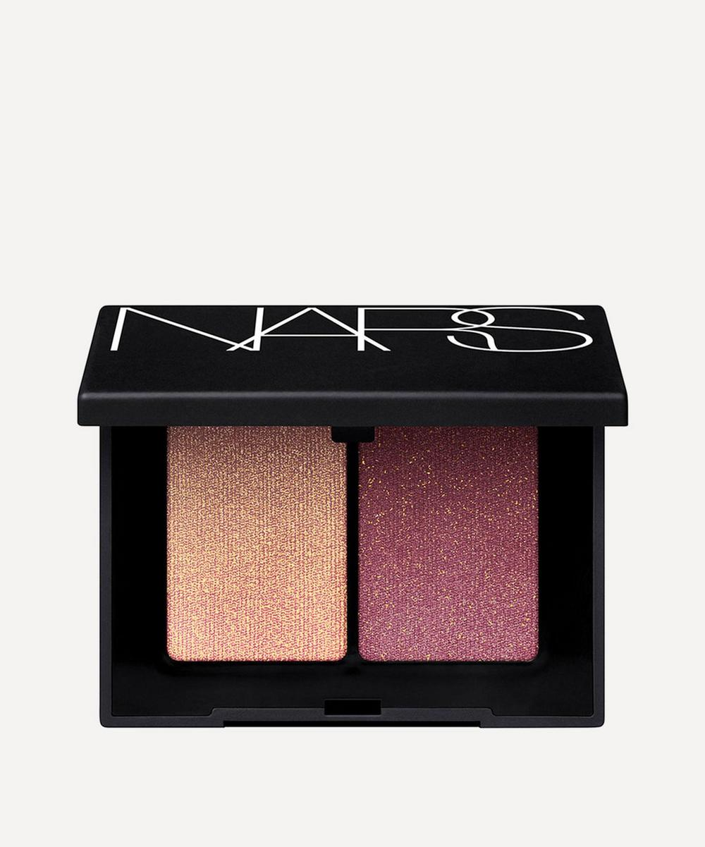 Nars - Duo Eyeshadow.
