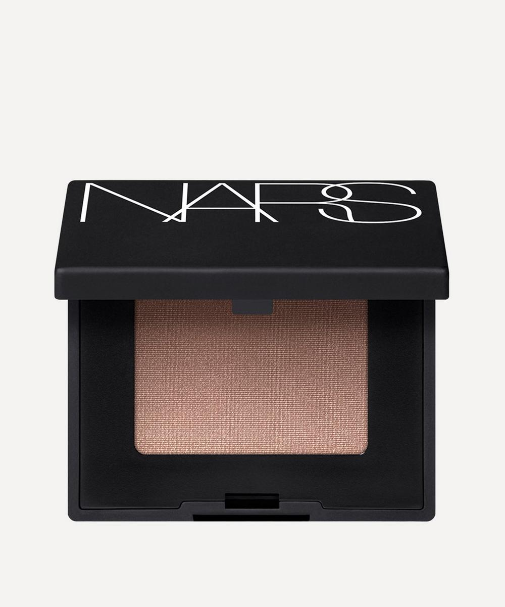 Nars - Single Eyeshadow image number 0