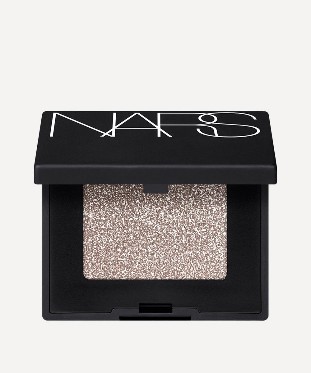 Nars - Single Eyeshadow