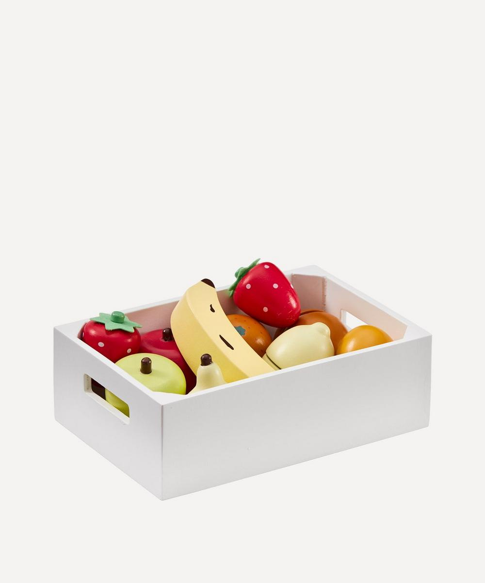 Kid's Concept - Mixed Fruit Box