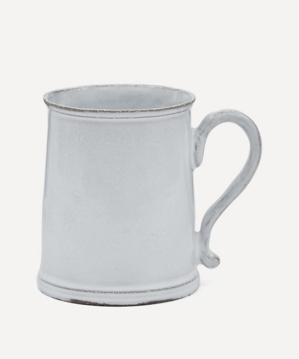Astier de Villatte - Colbert Small Cup