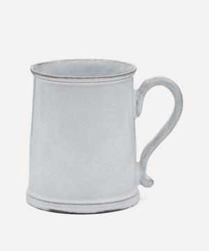 Colbert Small Cup