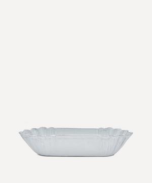 Fifine Long Bowl