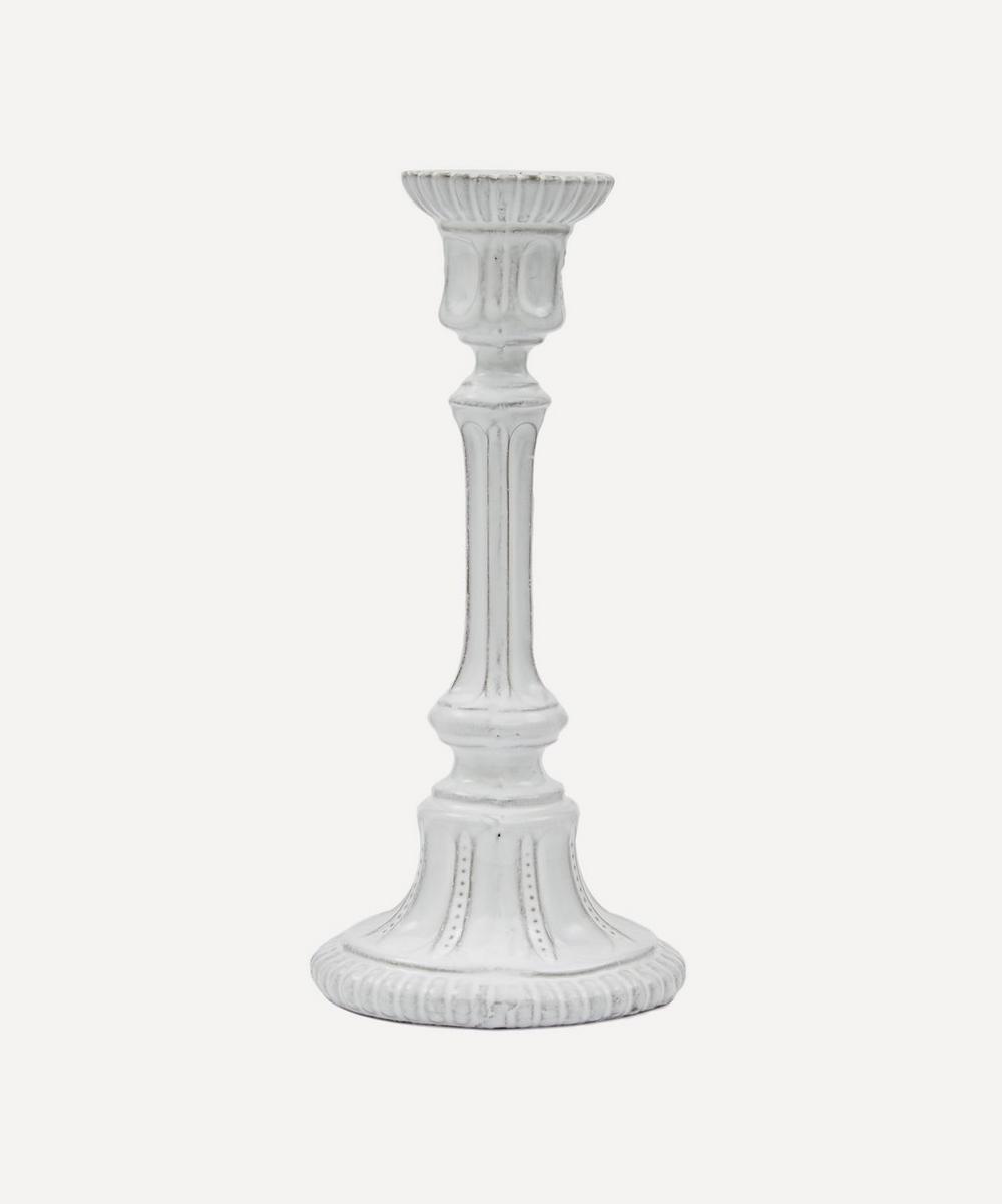 Astier de Villatte - Gisele Candlestick