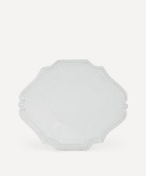 Régence Soup Plate