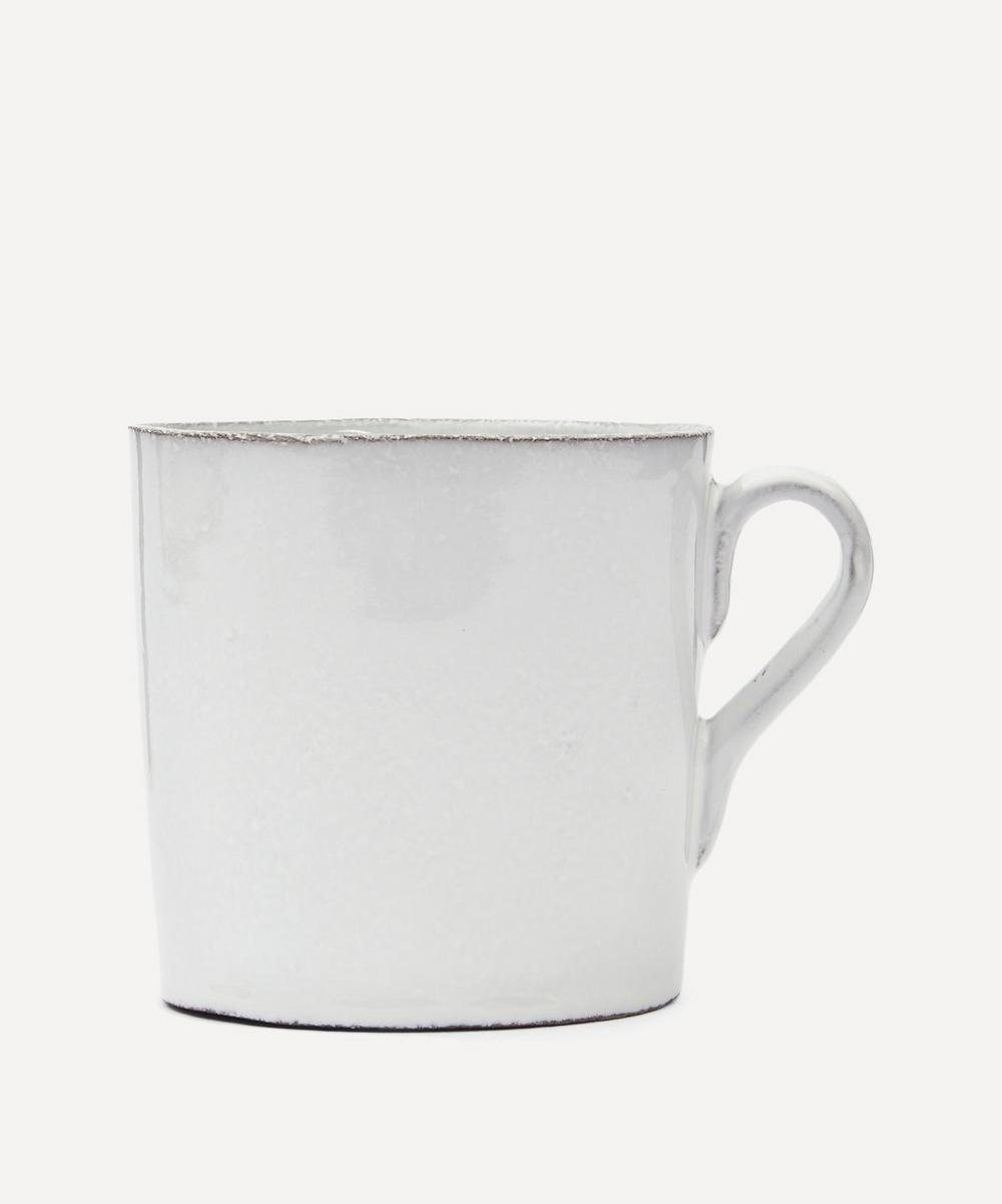 Astier de Villatte - Rien Cup Four