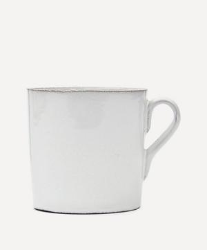 Rien Cup Four