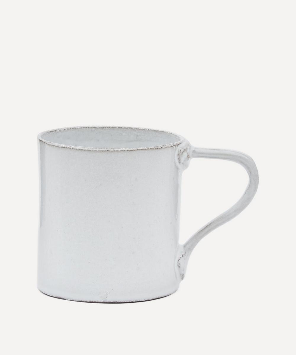 Astier de Villatte - Rivet Cup