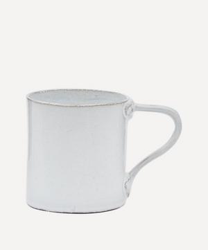 Rivet Cup