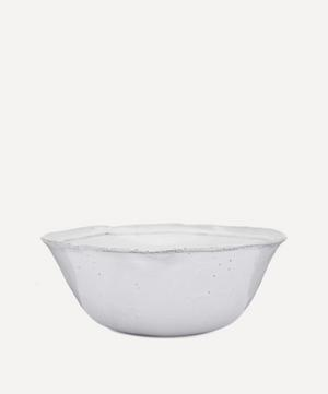Small Simple Soup Bowl