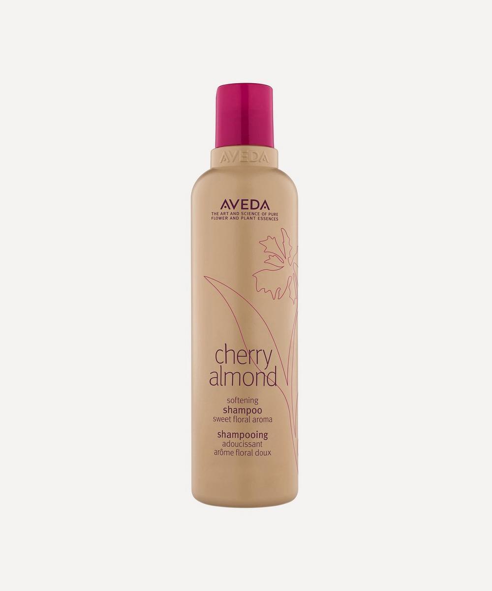 Aveda - Cherry Almond Softening Shampoo 250ml