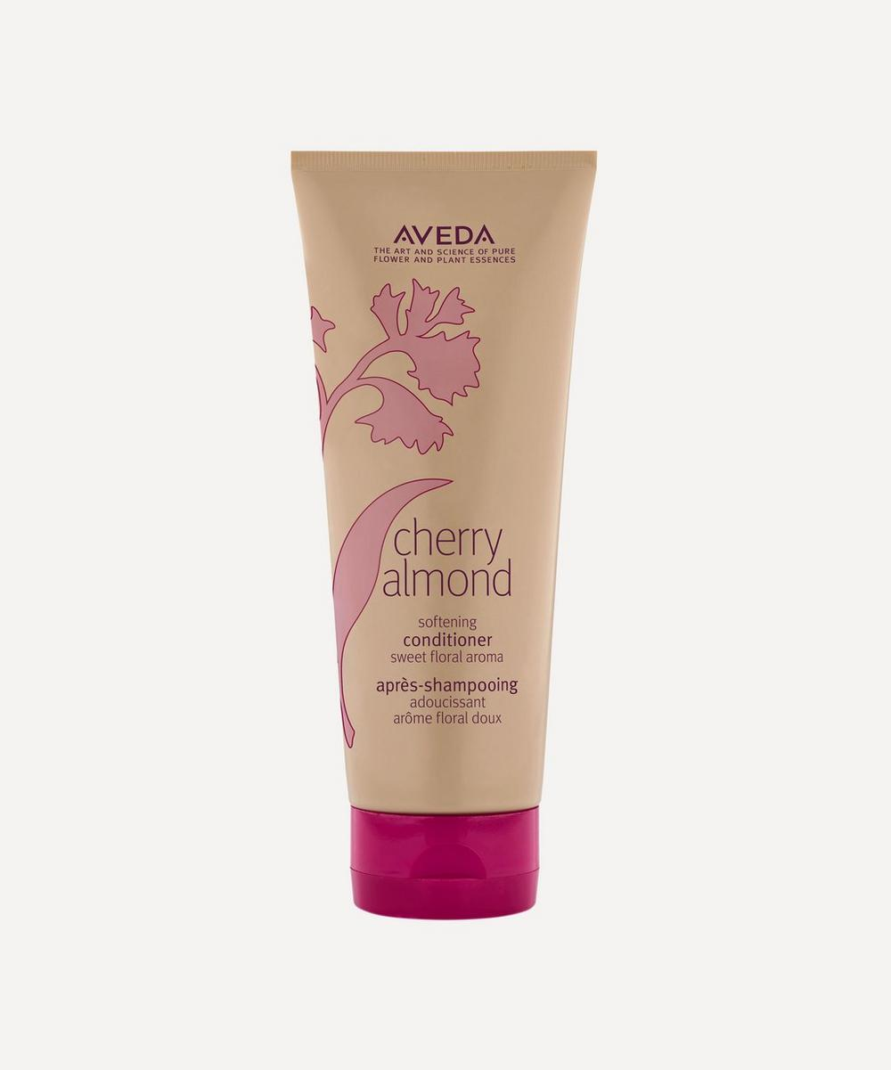 Aveda - Cherry Almond Softening Conditioner 250ml