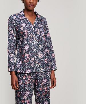 Delilah Tana Lawn™ Cotton Pyjama Set