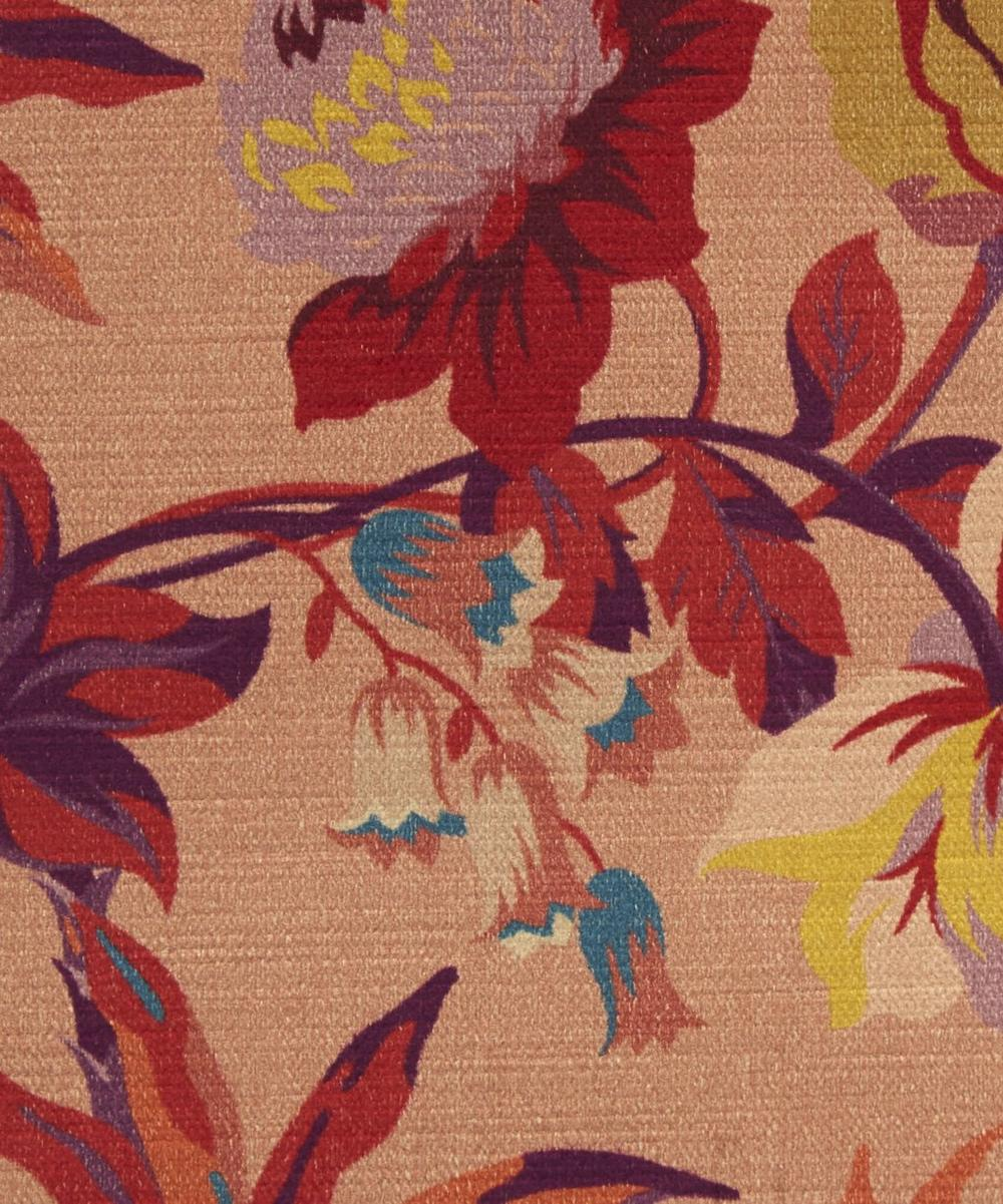 Liberty Interiors - Layla Vintage Velvet image number 0