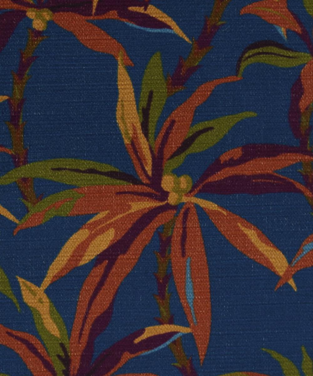 Liberty Fabrics Interiors - Oasis Vintage Velvet