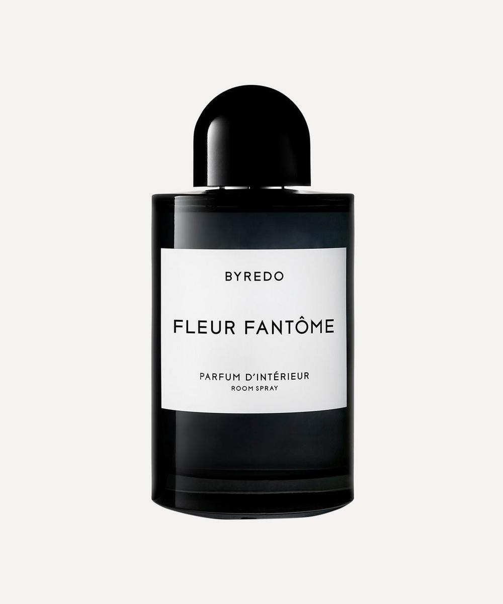 Byredo - Fleur Fantôme Room Spray 250ml