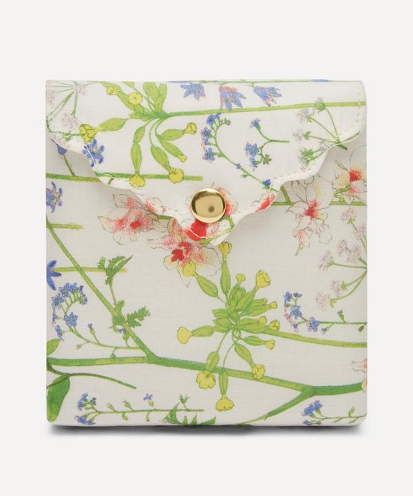 Liberty - Theodora Print Needle Case