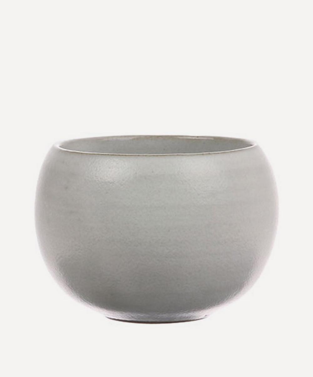 HK Living - Kyoto Ceramics Ball Mug