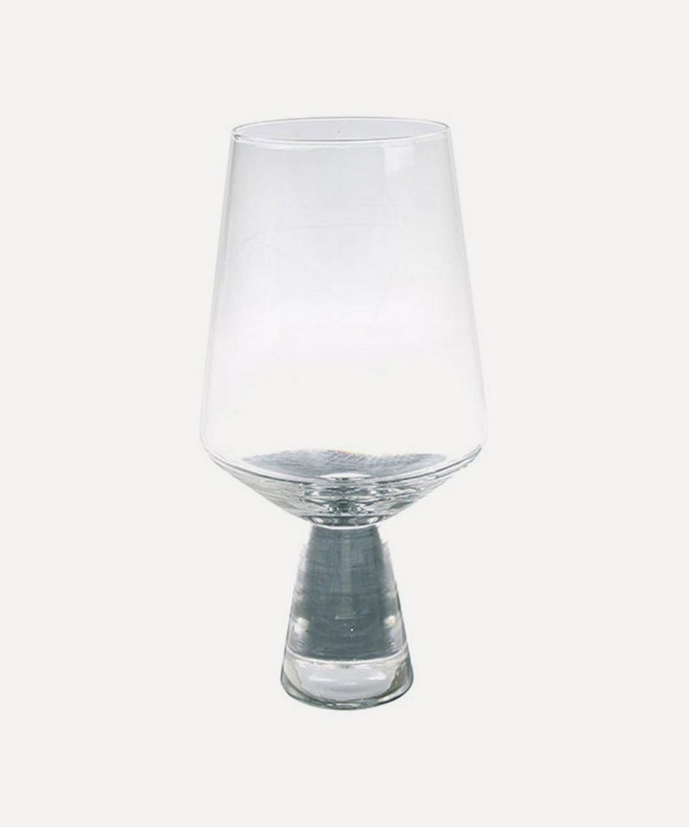 HK Living - Wine Glass